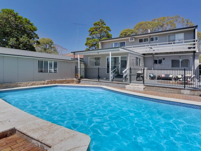 4 Meehan Road, Cromer, NSW 2099