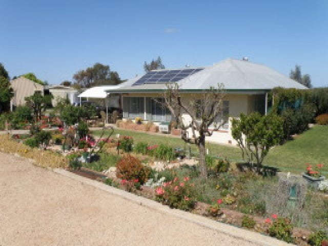 4 Riverview Drive, Paringa, SA 5340