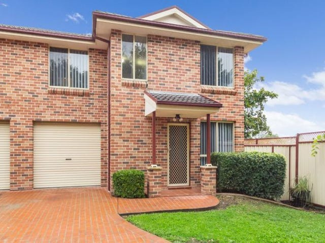 6/33 Doonside Crescent, Blacktown, NSW 2148
