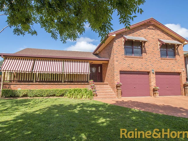8 Langford Drive, Dubbo, NSW 2830