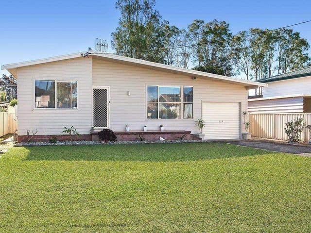 3 Albatross Road, Berkeley Vale, NSW 2261
