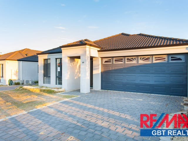1/44 Russell Rd, Madeley, WA 6065