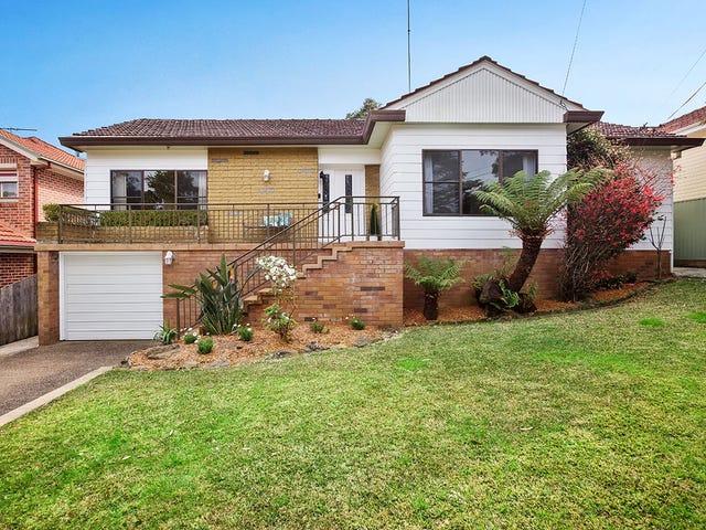 9 Nioka Place, Caringbah, NSW 2229