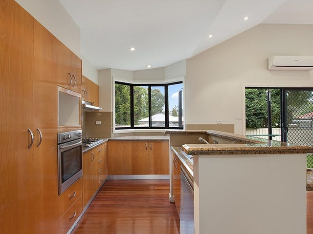 12 Sunbury Street, Sutherland, NSW 2232