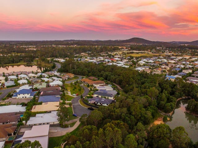 14 Garigal Court, Upper Coomera, Qld 4209