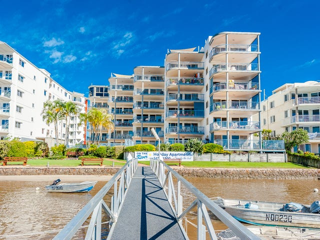 31/132-136 Duporth Avenue, Maroochydore, Qld 4558
