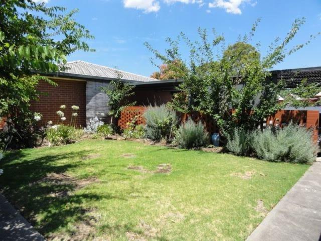 1/51 Phillis Street, Maylands, SA 5069