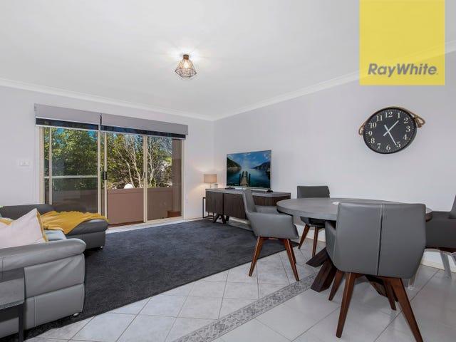 8/9-13 Junction Road, Terrigal, NSW 2260