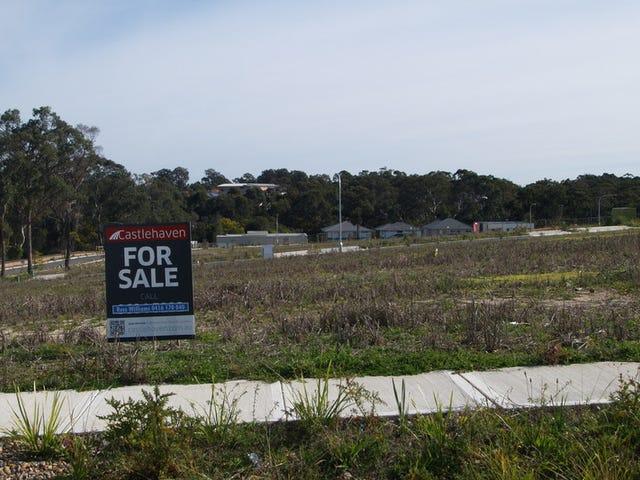 Lot 132, Windon Avenue, Kellyville, NSW 2155