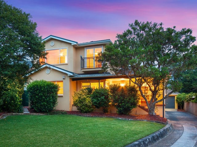 27 Willow Close, Epping, NSW 2121