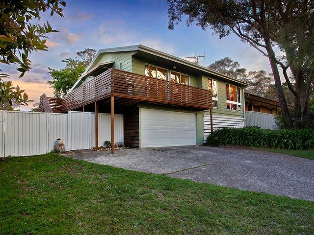 23 Sixth Avenue, Katoomba, NSW 2780