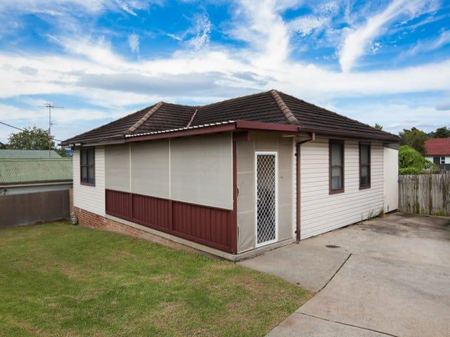 1 Elouera Street, Lake Illawarra, NSW 2528