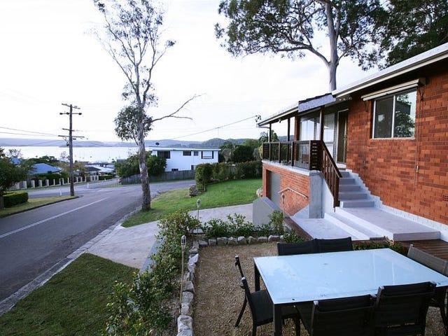 21 High St, Saratoga, NSW 2251