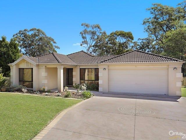 5 Hilltop Close, Medowie, NSW 2318