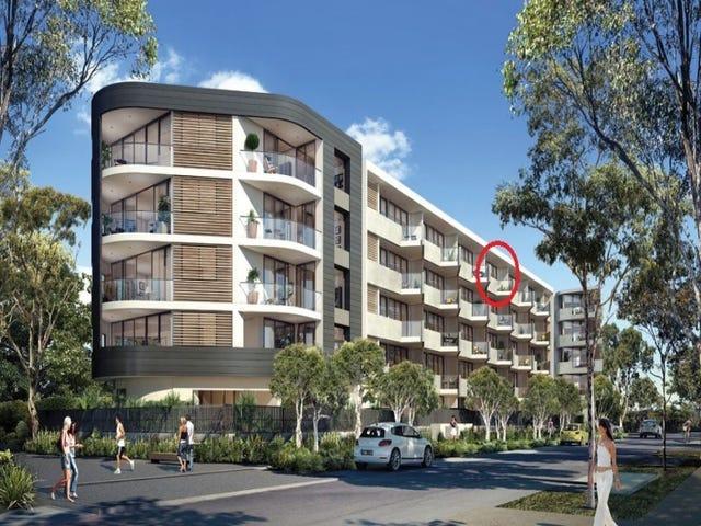 406/2-6 Solarch Avenue, Little Bay, NSW 2036