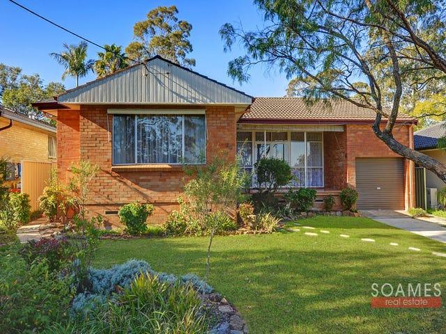 20 Gwandalan Crescent, Berowra, NSW 2081