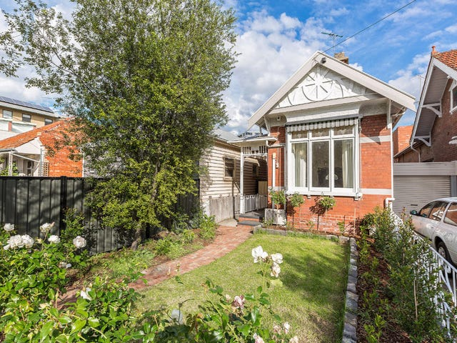 45 Droop Street, Footscray, Vic 3011