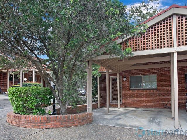 10/19 Torrance Crescent, Quakers Hill, NSW 2763