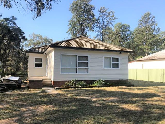 165B Devlin Road, Castlereagh, NSW 2749