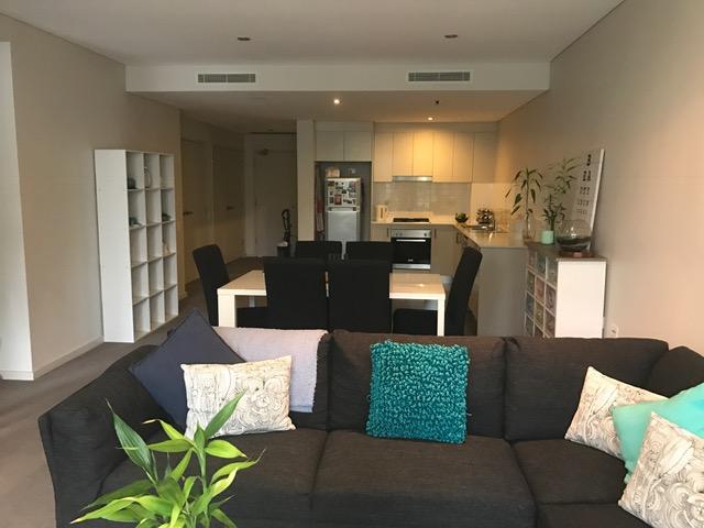 4/1-3 Parc Guell Drive, Campbelltown, NSW 2560
