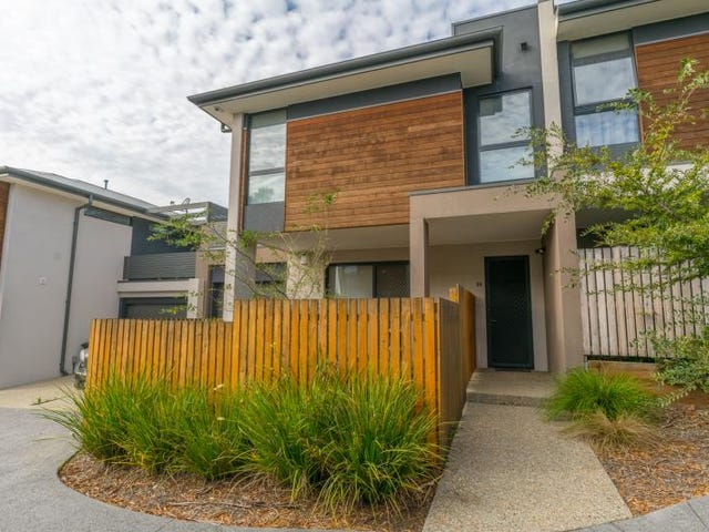14/21 Doncaster East Road, Mitcham, Vic 3132