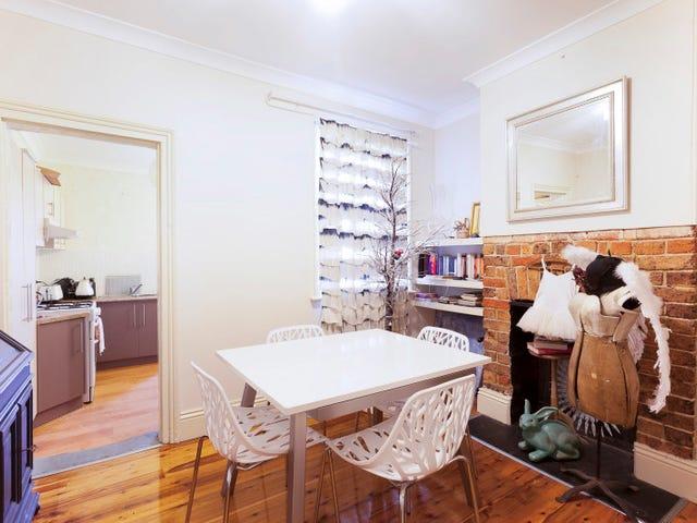 53 Reiby Street, Newtown, NSW 2042
