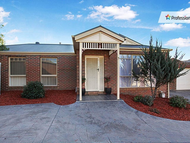 5/10 Tootles Court, Hoppers Crossing, Vic 3029