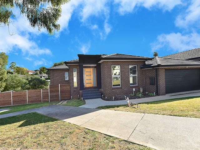 46a Laurence Avenue, Airport West, Vic 3042