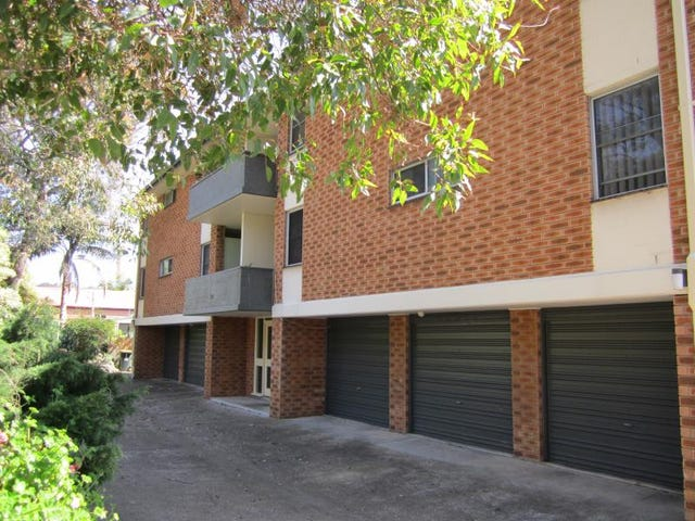 2/138 Morgan Street, Merewether, NSW 2291