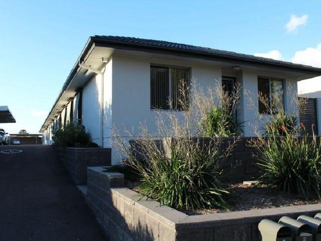 1/24 Cross Street, Lockleys, SA 5032