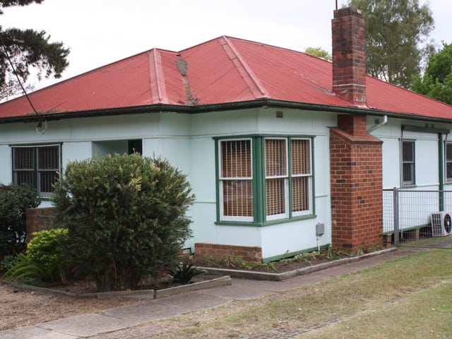 87 Derby Street, Penrith, NSW 2750