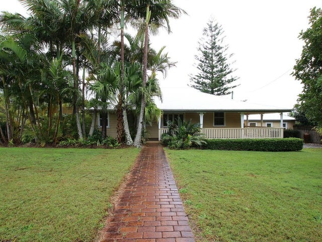 935 Fernleigh Road, Brooklet, NSW 2479