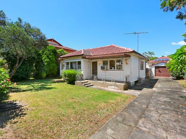 4 Matthew Street, Merrylands, NSW 2160