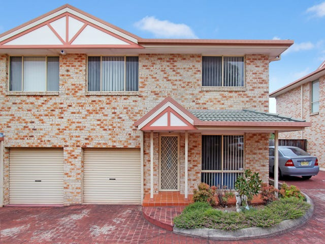 10/14 Filey Street, Blacktown, NSW 2148