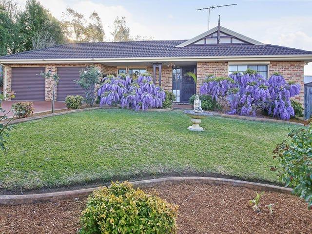 18 Craven Place, Mount Annan, NSW 2567