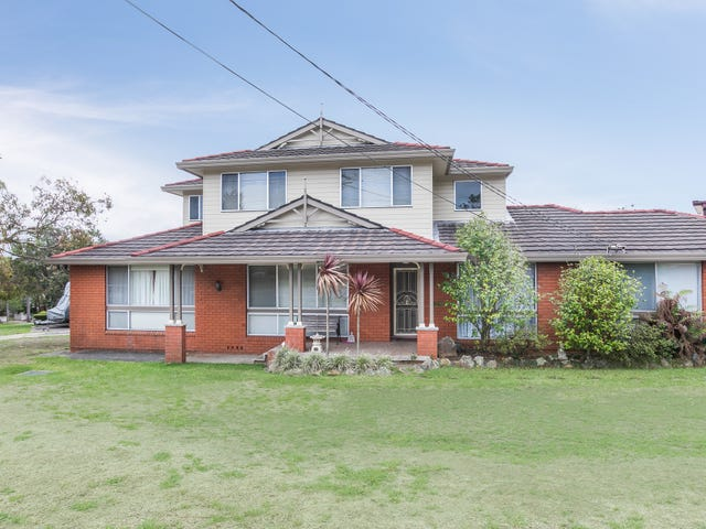 85B Ninth Avenue, Loftus, NSW 2232