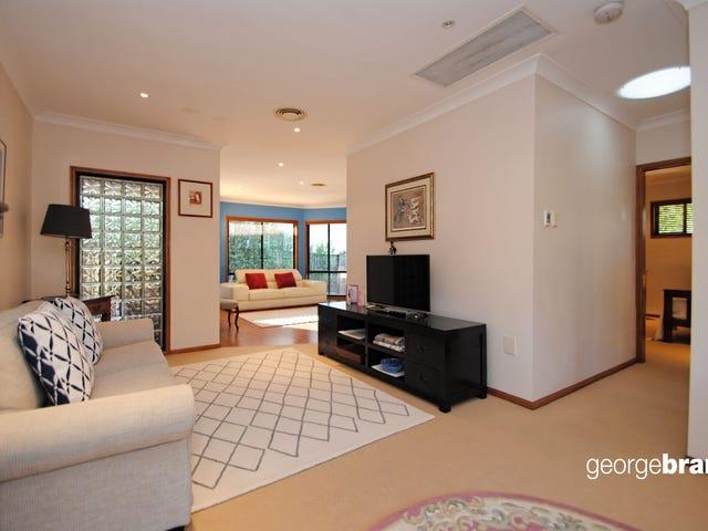 13a Mayfair Close, Terrigal, NSW 2260