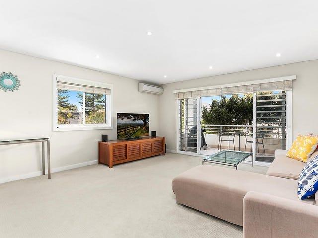28/122 Ocean Street, Narrabeen, NSW 2101
