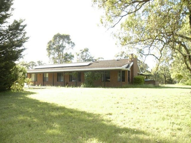 30 Pheasants Nest Road, Pheasants Nest, NSW 2574