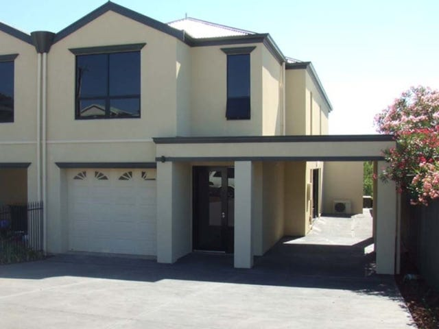 22 Oceanview Avenue, Maslin Beach, SA 5170