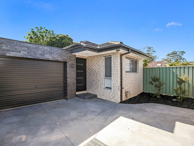 5/8 O'Connell Street, Kingsbury, Vic 3083