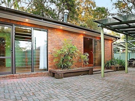 162A Panorama Avenue, Charmhaven, NSW 2263
