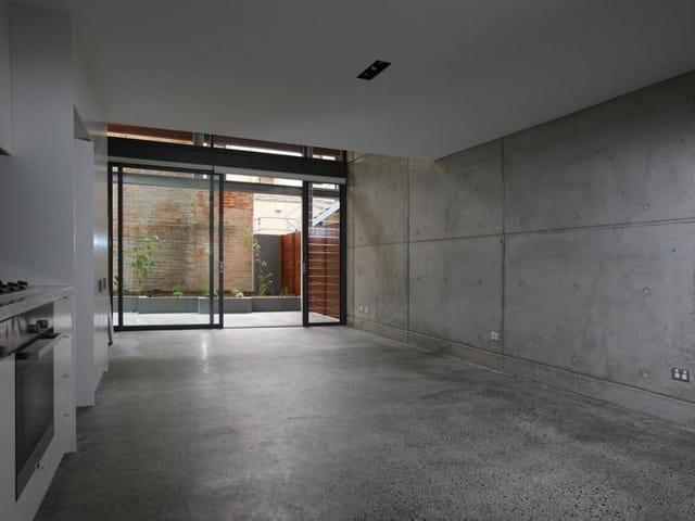 4/152 Avoca Street, Randwick, NSW 2031