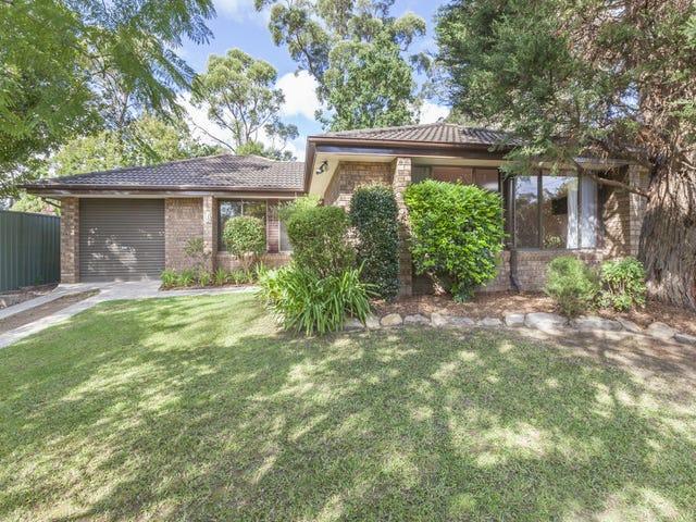 23 Linnet Street, Winmalee, NSW 2777