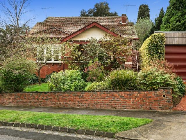 2 Downton Grove, Kew, Vic 3101