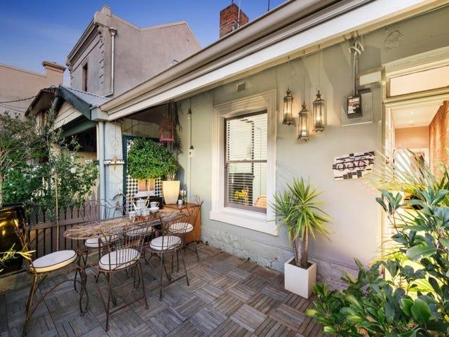 336 Bay Street, Port Melbourne, Vic 3207