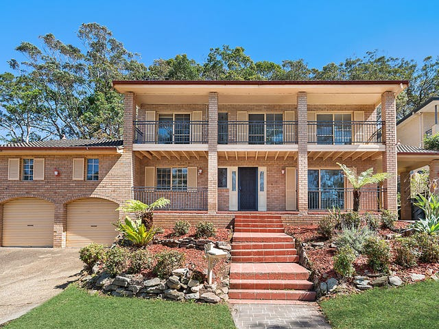 17 Hammersley Road, Grays Point, NSW 2232