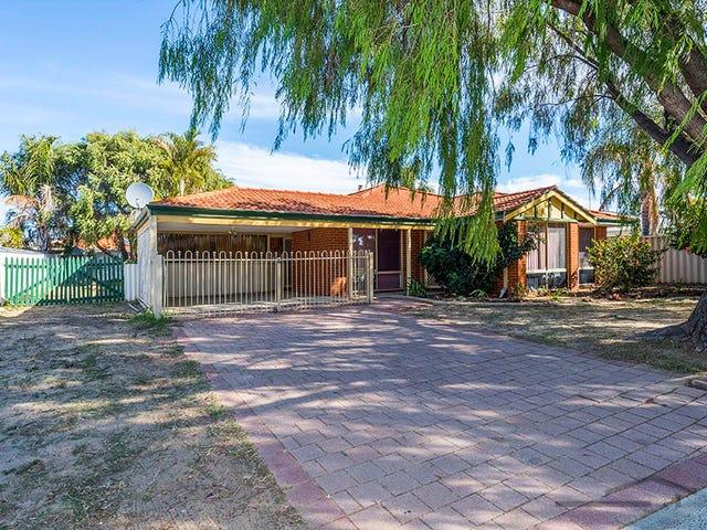 14 Kangaroo Paw Drive, Greenfields, WA 6210