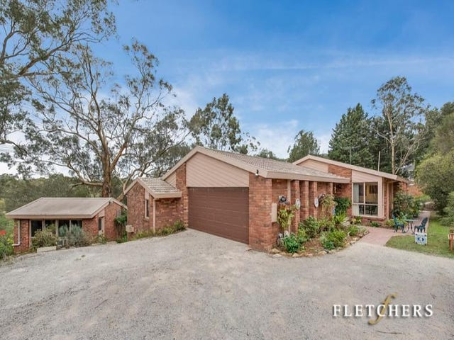 18 Speers Court, Warrandyte, Vic 3113