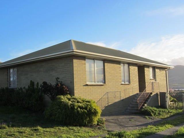 11 Calvert Crescent, Herdsmans Cove, Tas 7030